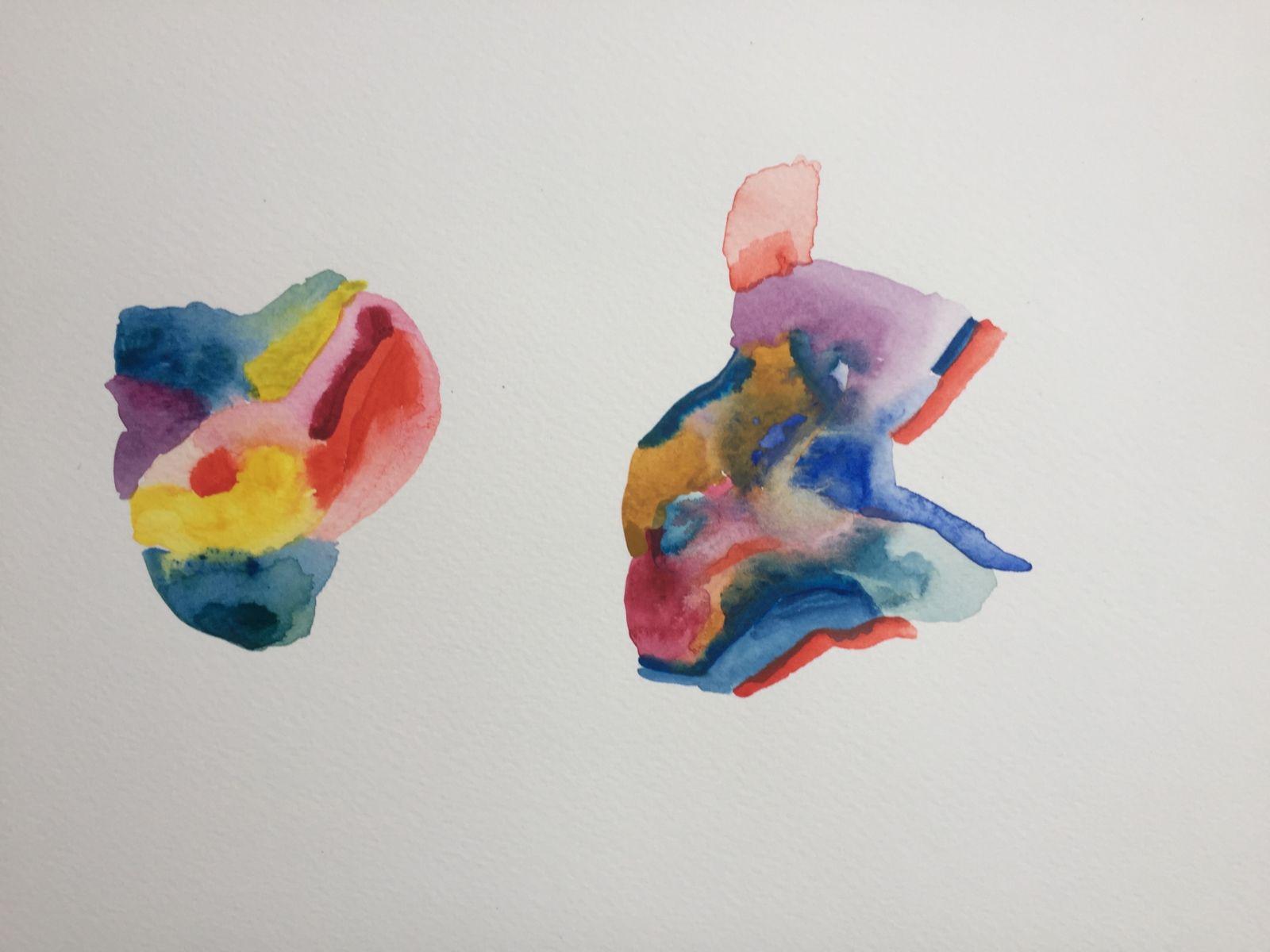 El Corazón y la Pena