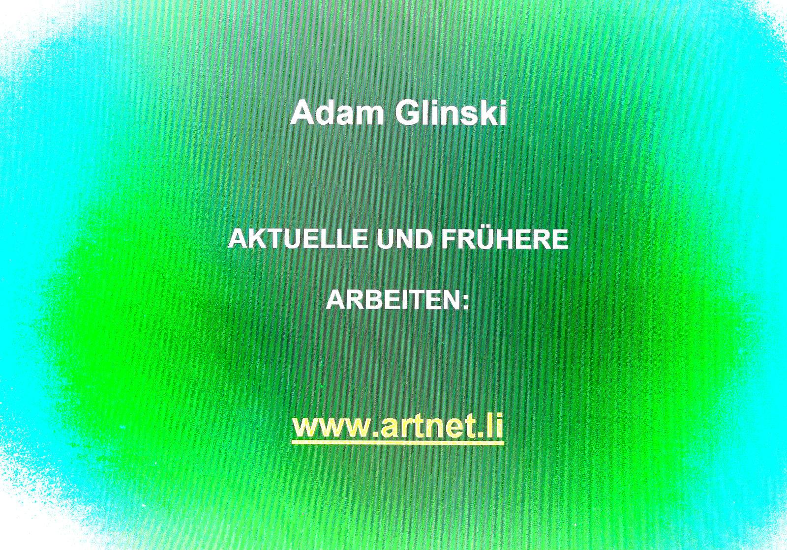 IMG_3548d-1600-a-DE-5.jpg