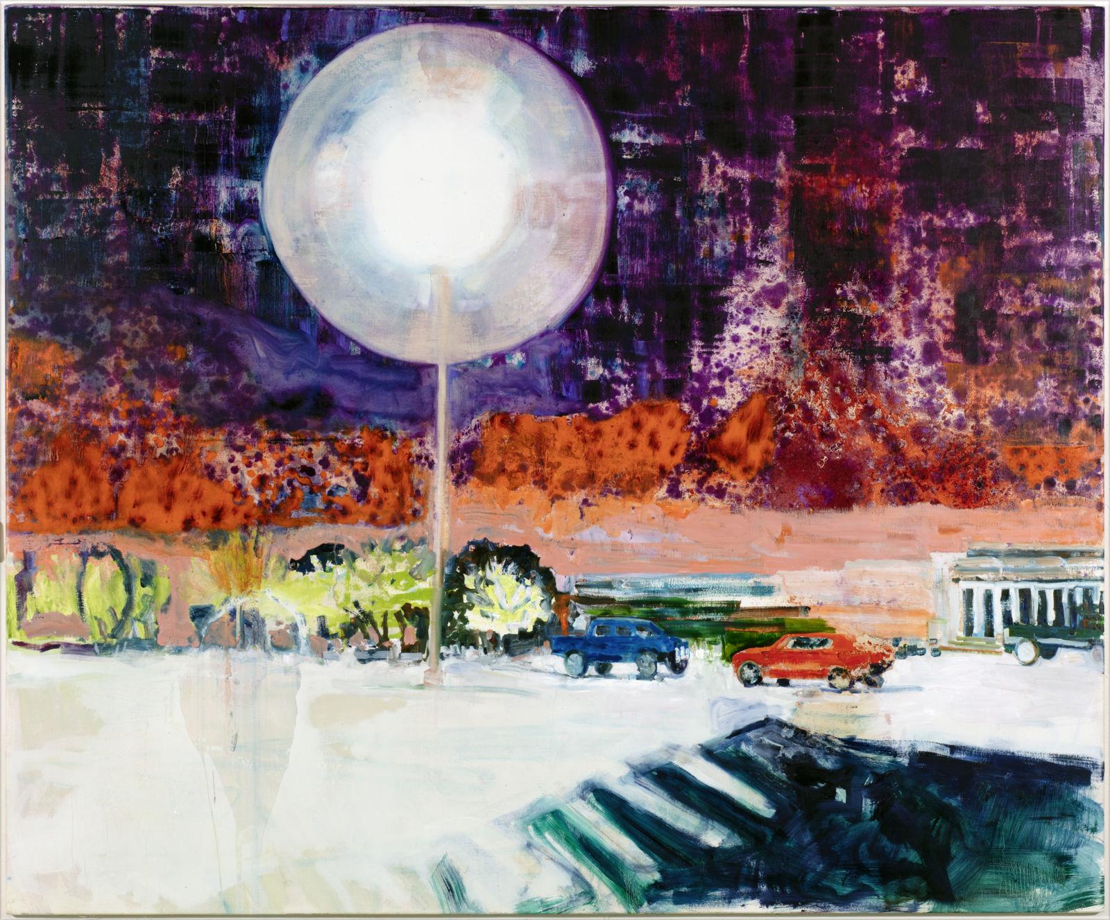 Midnight folk (2)