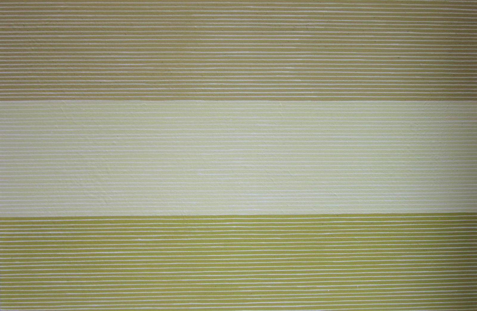 Lichtlinie II