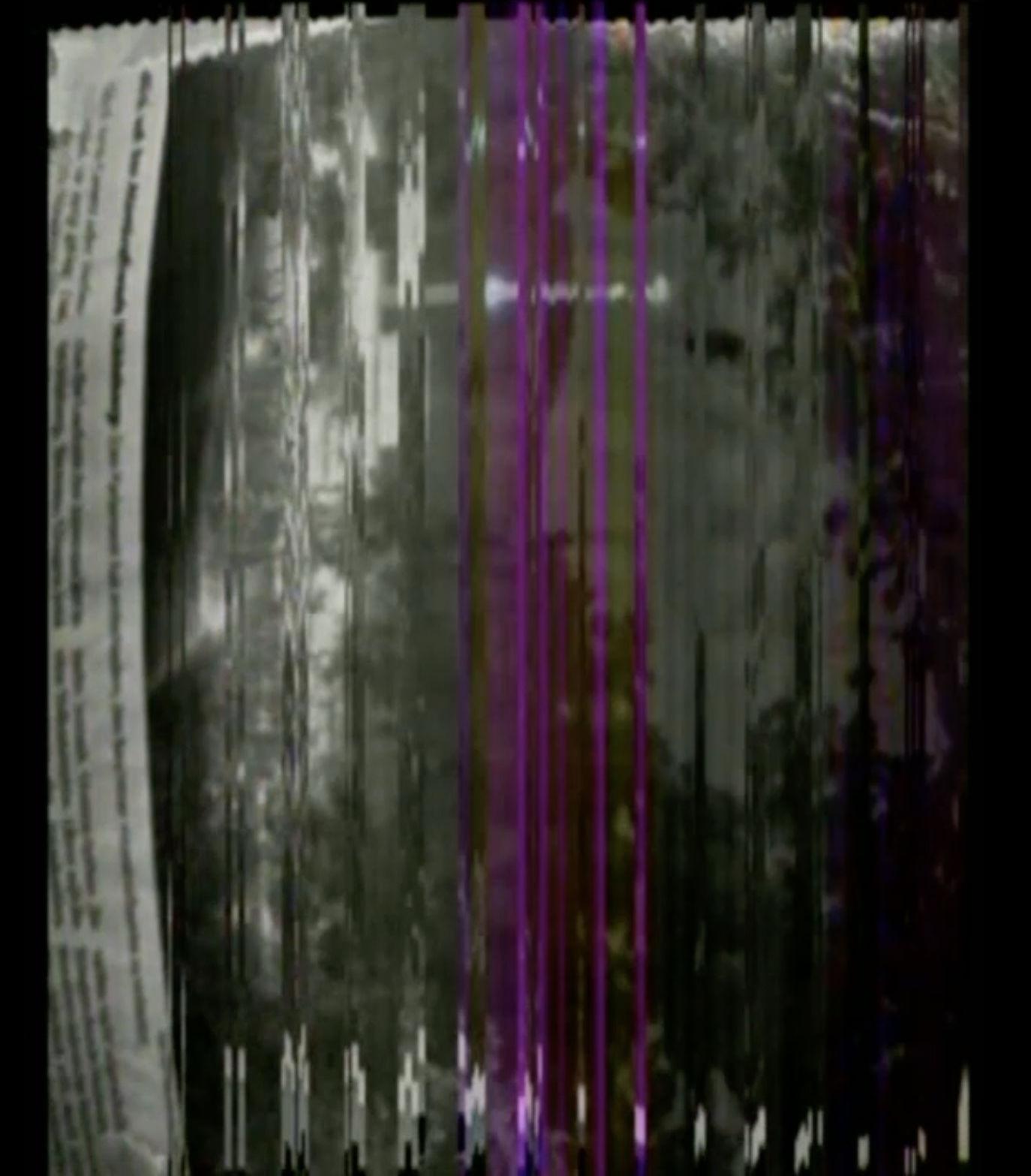 Super Error Frequency 2018