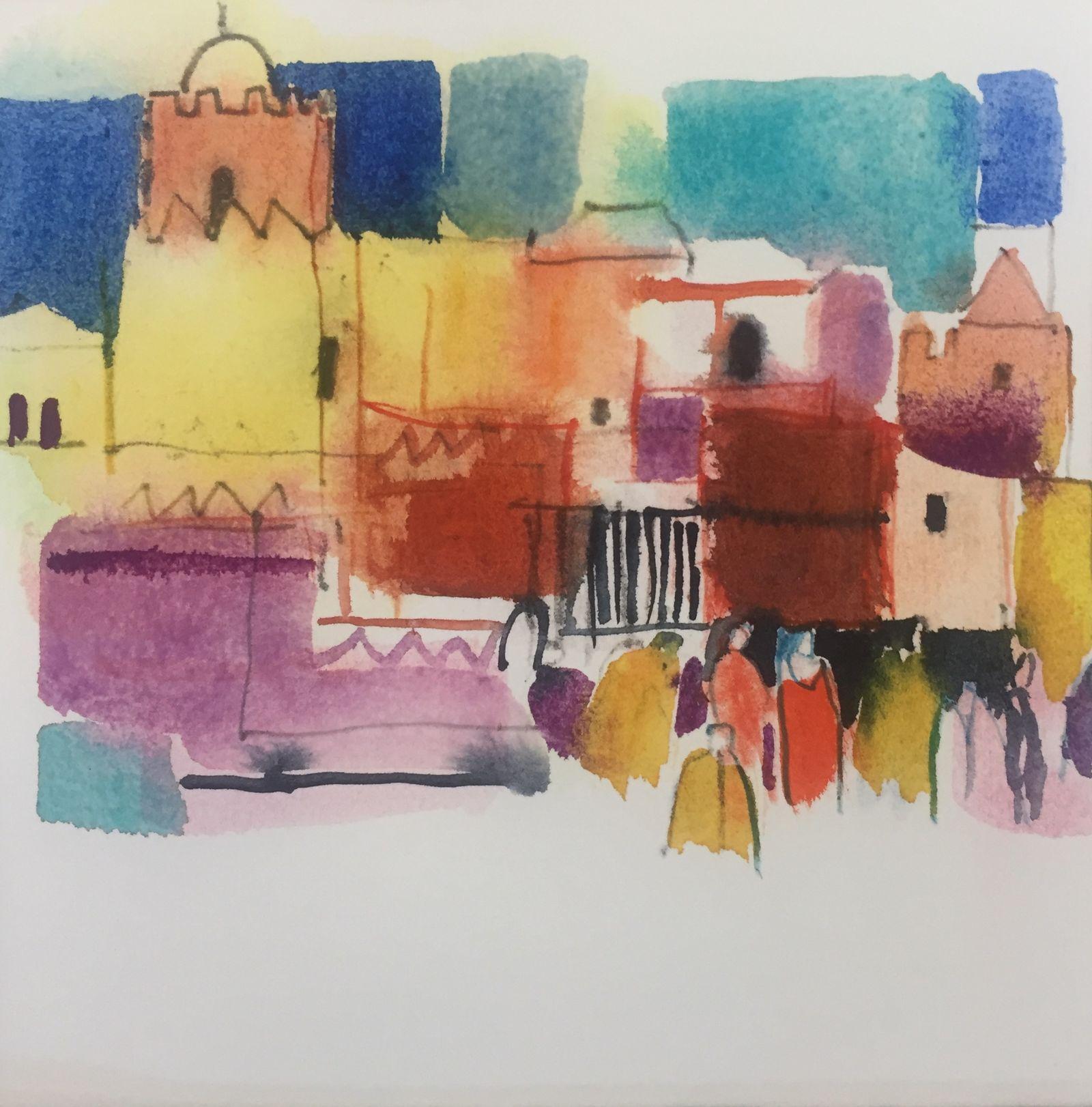 Marrakesch_2020.jpg