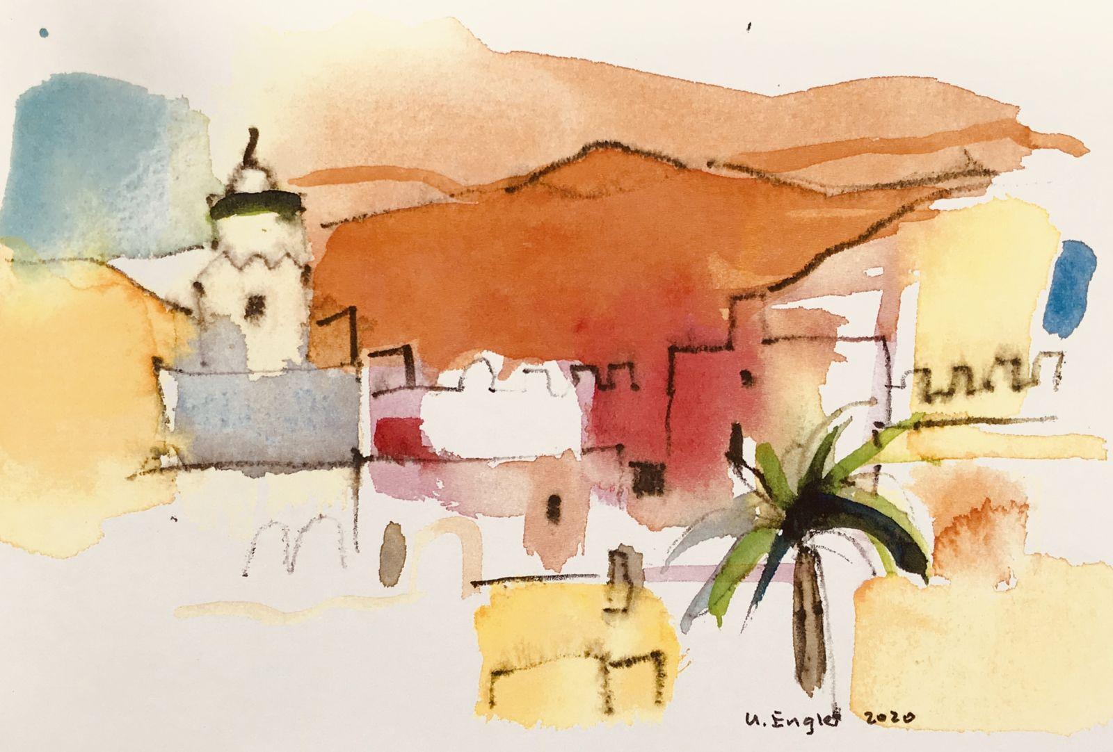 marokkanische_Impression_2020.jpg
