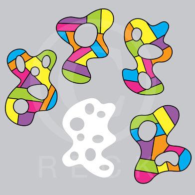 reck_amorphismen_4.jpg