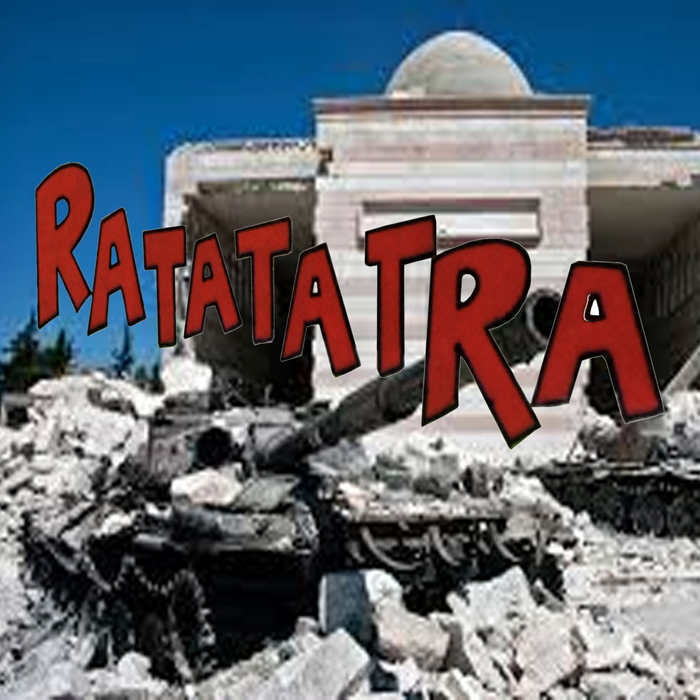 Ratatatra_News_kl.jpg