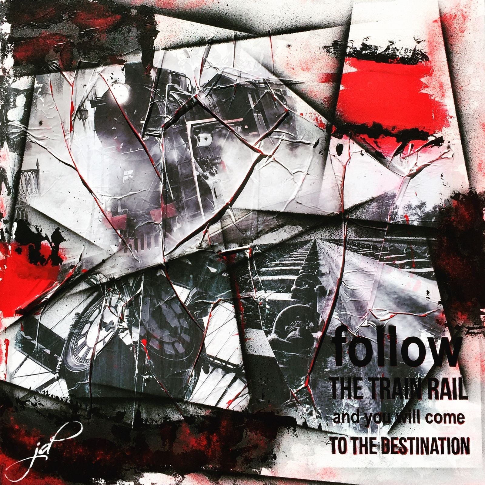 Train-Rail-Destination-red-black