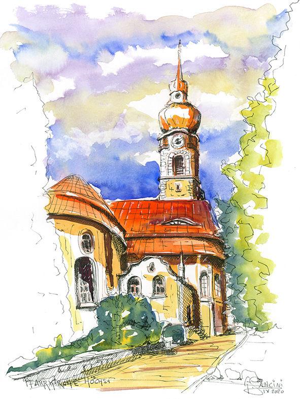 Sketch_sancini_Hoechst_Pfarrkirche.jpg