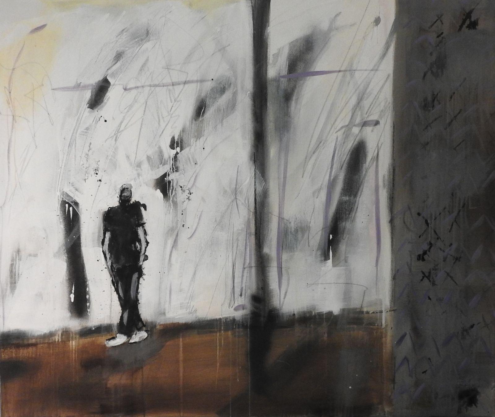 Urban_solitude_II__100x120.JPG