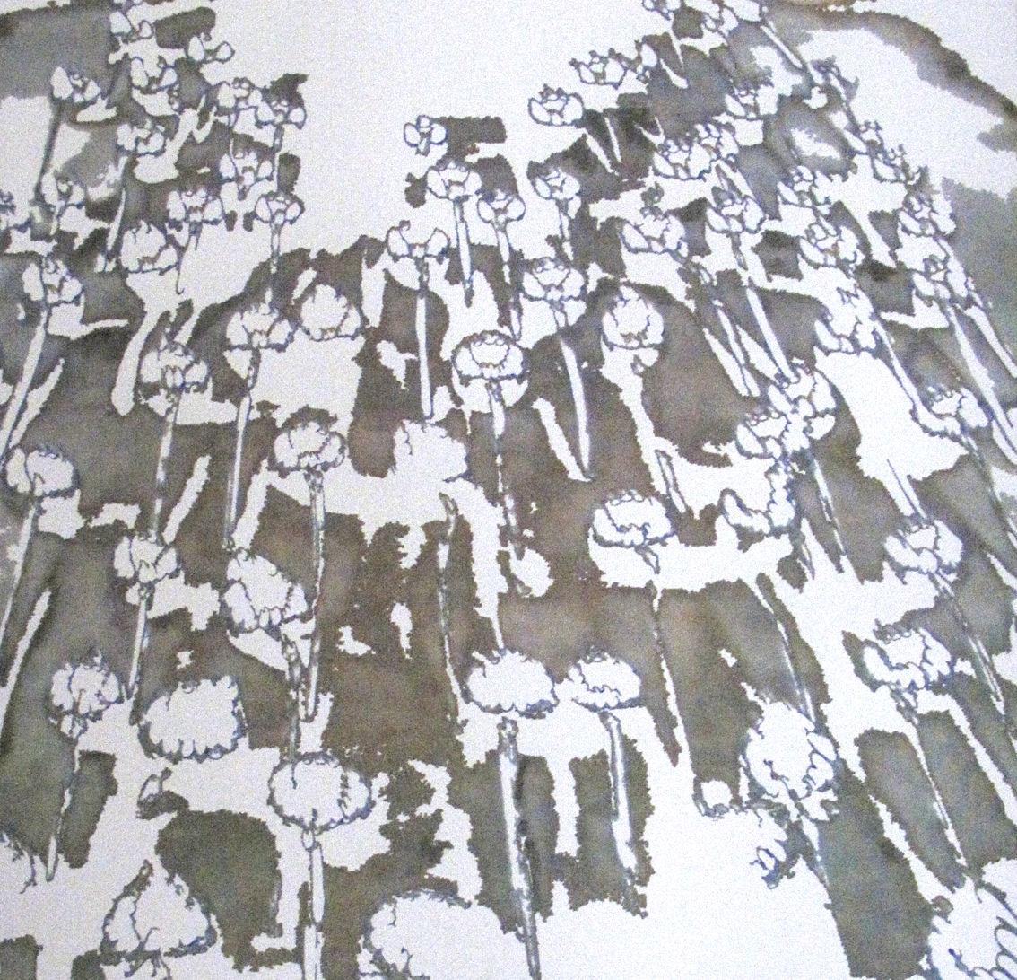skinflowers