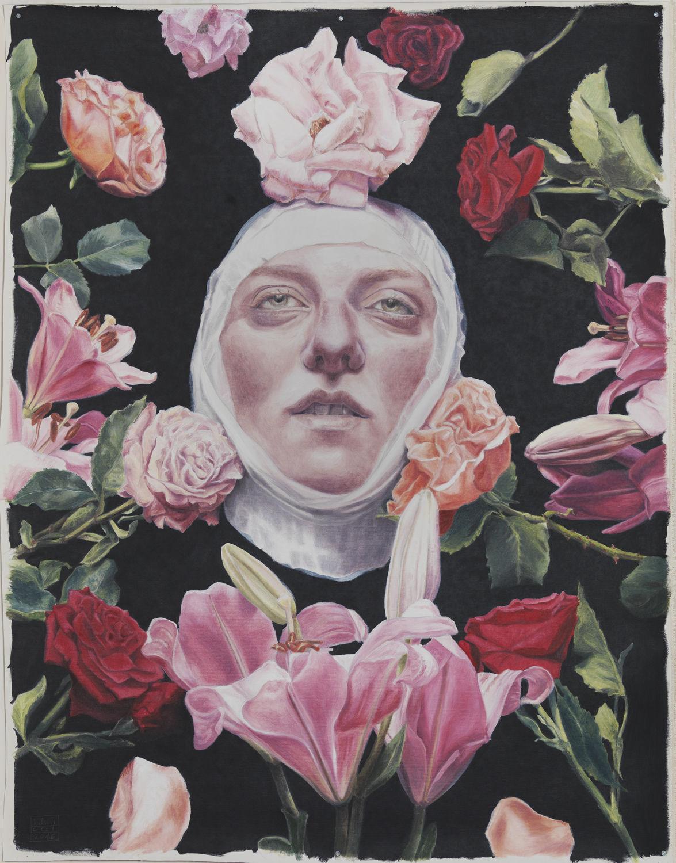 sick rose 4
