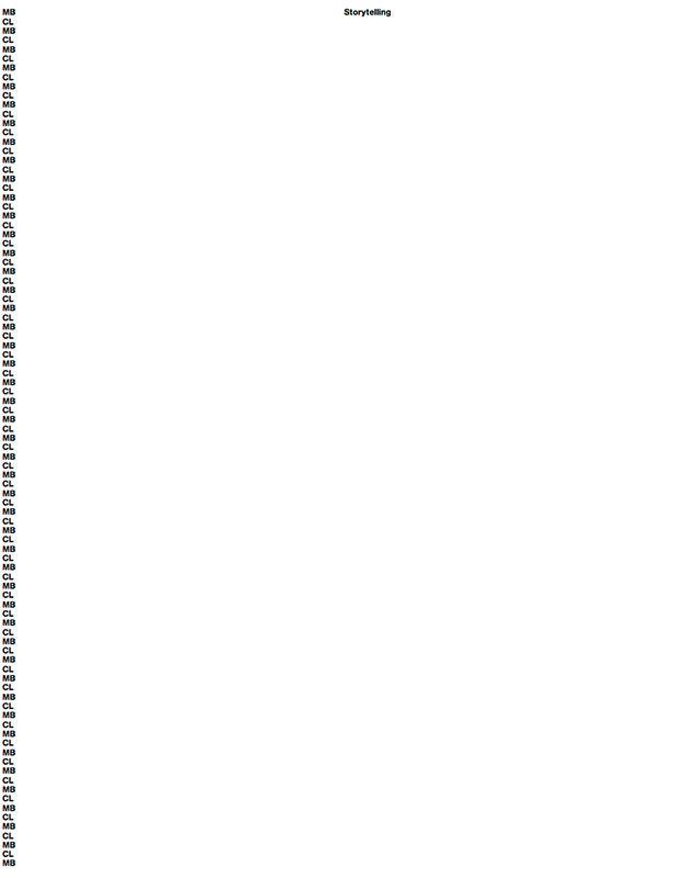 kuenstlerarchiv_pdf_15_Page_01.jpg