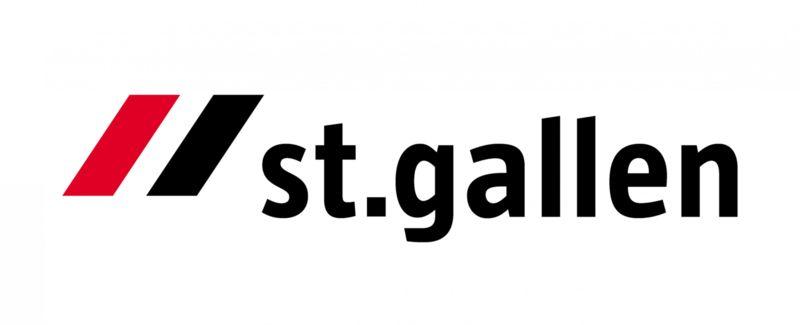 Logo_neu_Stadt.jpg